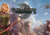 Eternity: The Last Unicorn: Обзор