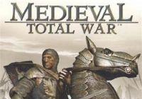 Советы и тактика к игре Medieval Total War.