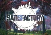 Satisfactory: +10 трейнер