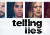 Telling Lies: Видеообзор