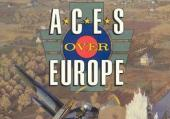 Aces Over Europe: Коды
