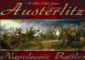 Austerlitz Napoleon's Greatest Victory