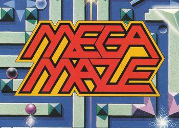 Megamaze