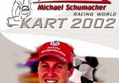 Michael Schumacher Racing World Kart 2002: +1 трейнер