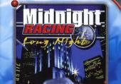 Midnight Racing: Long Night
