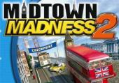 Midtown Madness 2: Советы и тактика