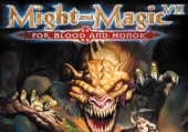 Might and Magic 7: For Blood and Honor: советы и тактика