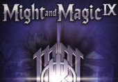 Might and Magic 9: Writ of Fate: +4 трейнер