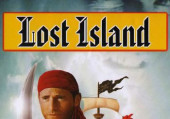 Missing on Lost Island