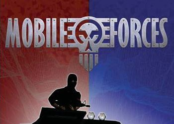 Mobile Forces