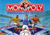 Monopoly WM-Edition