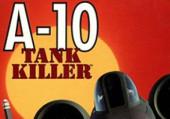 A-10 Tank Killer: Коды