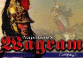 Napoleonic Battles: Campaign Wagram