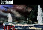 Naval Campaigns 1: Jutland