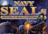 Navy SEALs: Weapons of Mass Destruction