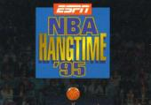 ESPN NBA HangTime 95