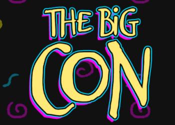 Big Con, The