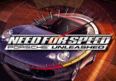 Need for Speed: Porsche Unleashed: Трейнер