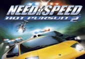 Need for Speed: Hot Pursuit 2: Save файлы