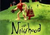 Neverhood, The