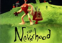 Коды к игре Neverhood, The