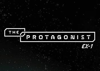 Protagonist EX-1, The