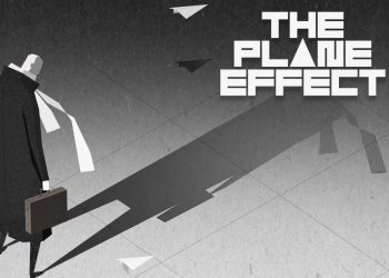 Plane Effect, The