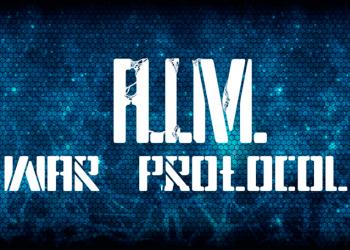 A.I.M. War Protocol
