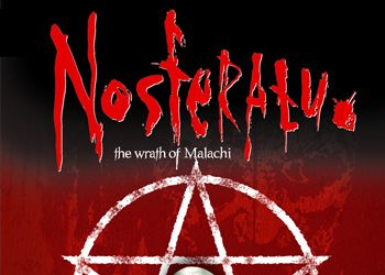 Nosferatu: Wrath Of Malachi