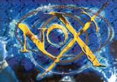 Nox: +4 трейнер