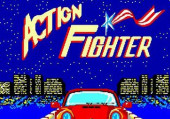 Action Fighter: Коды