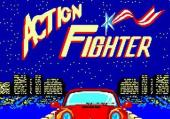 Action Fighter: коды