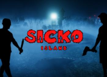 SICKO ISLAND