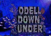 Odell Down Under