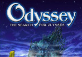 Odyssey: The Search for Ulysses, The