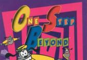 One Step Beyond