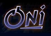 Обзор игры Oni
