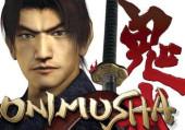 Onimusha: Warlords: Обзор