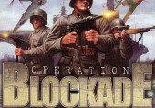 Operation Blockade: +1 трейнер