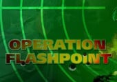 Operation Flashpoint: Save файлы