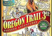 Oregon Trail 3: Anniversary