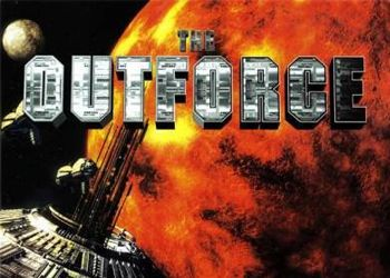 Outforce, The