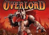 Обзор игры Overlord (2001)