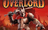 Overlord (2001)