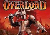 Overlord (2001): +2 трейнер