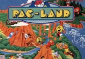 PacLands