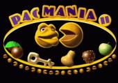 PacMania 2 3D