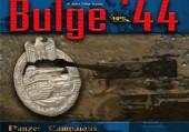 Panzer Campaigns: Bulge '44