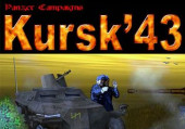 Panzer Campaigns: Kursk '43