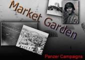Panzer Campaigns: Market Garden '44